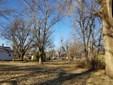 Vacant Lot - Belle Plaine, KS (photo 1)