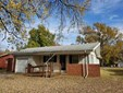 Single Family OnSite Blt, Ranch - Belle Plaine, KS (photo 1)