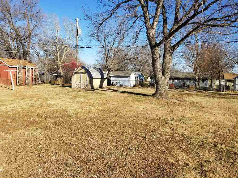 Single Family OnSite Blt, Ranch - Belle Plaine, KS (photo 4)