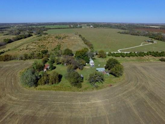 Farm - Douglass, KS (photo 1)