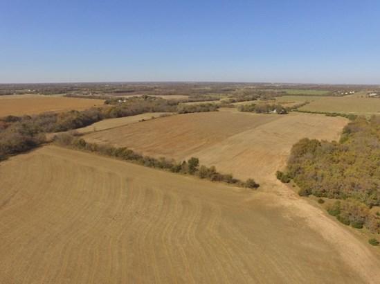 Farm - Douglass, KS (photo 2)