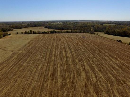 Farm - Douglass, KS (photo 3)