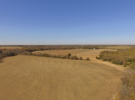 Farm - Douglass, KS (photo 4)
