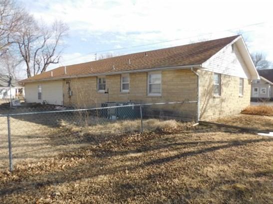 Single Family OnSite Blt, Ranch - Arkansas City, KS (photo 4)