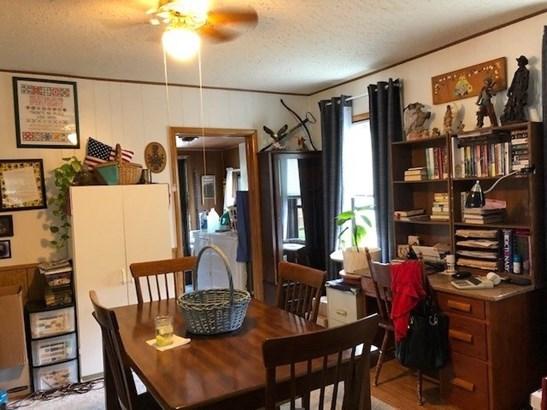 Single Family OnSite Blt, Traditional - Winfield, KS (photo 3)
