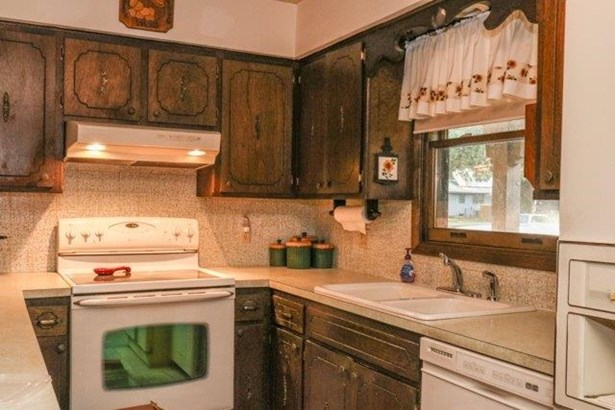 Single Family OnSite Blt, Ranch - Mulvane, KS (photo 5)