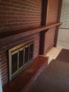 Single Family OnSite Blt, Ranch,Traditional - Wichita, KS (photo 5)
