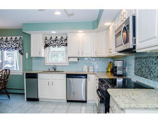 78 Montclair Avenue, Waltham, MA - USA (photo 3)
