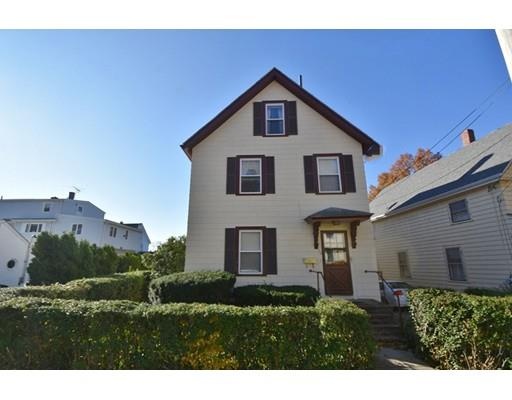 50 Maple Street, Melrose, MA - USA (photo 1)