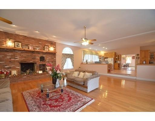 44 Victoria Ln., Pembroke, MA - USA (photo 2)