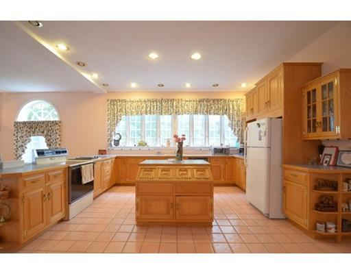 44 Victoria Ln., Pembroke, MA - USA (photo 3)