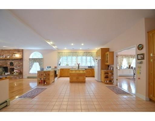 44 Victoria Ln., Pembroke, MA - USA (photo 4)