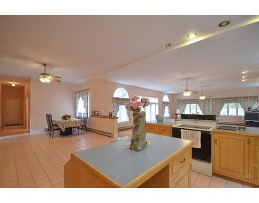 44 Victoria Ln., Pembroke, MA - USA (photo 5)