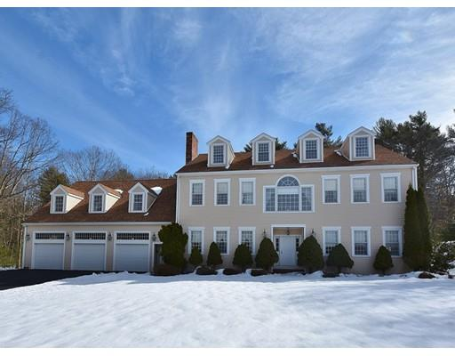 44 Victoria Lane, Pembroke, MA - USA (photo 1)