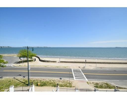 700 Revere Beach Blvd, Revere, MA - USA (photo 2)