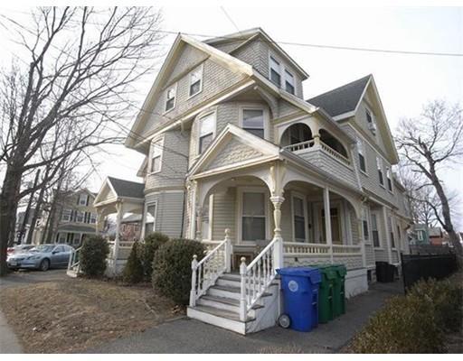 65 Pearl Street, Newton, MA - USA (photo 1)
