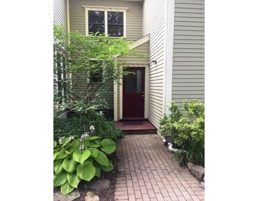45 Orchard Street, Cambridge, MA - USA (photo 1)