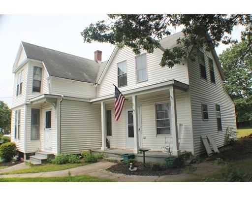 25 Pine St, Clinton, MA - USA (photo 1)