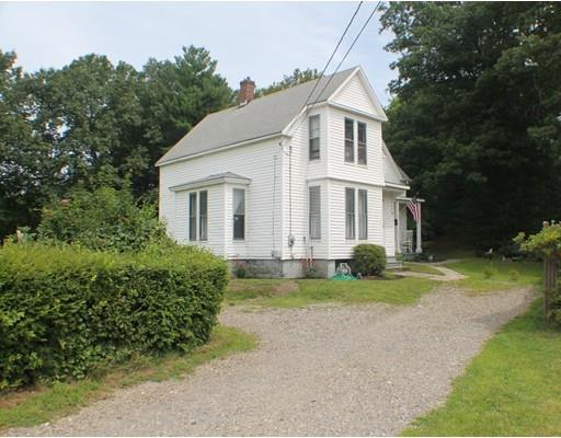 25 Pine St, Clinton, MA - USA (photo 2)
