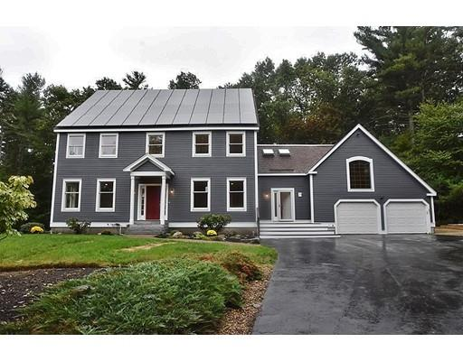 26 Tenney Rd, Westford, MA - USA (photo 1)