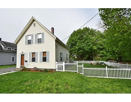 25 Lovewell St, Gardner, MA - USA (photo 1)