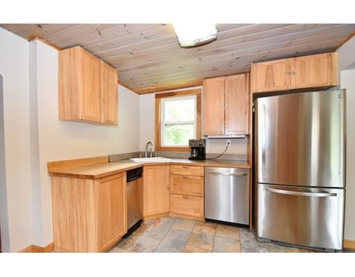 25 Lovewell St, Gardner, MA - USA (photo 3)