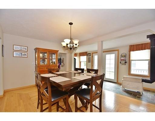 25 Lovewell St, Gardner, MA - USA (photo 4)