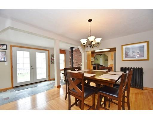 25 Lovewell St, Gardner, MA - USA (photo 5)