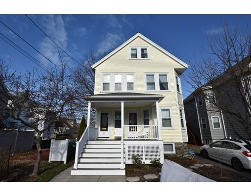 34 Kenmere Rd, Medford, MA - USA (photo 1)