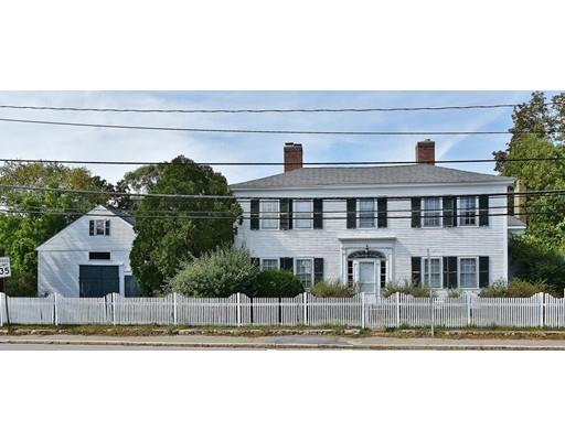 183 Lexington Street, Woburn, MA - USA (photo 1)