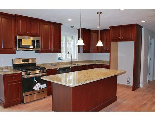 6 Coolidge Rd, Wilmington, MA - USA (photo 3)