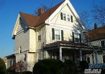 Residential, Victorian - Hewlett, NY (photo 1)