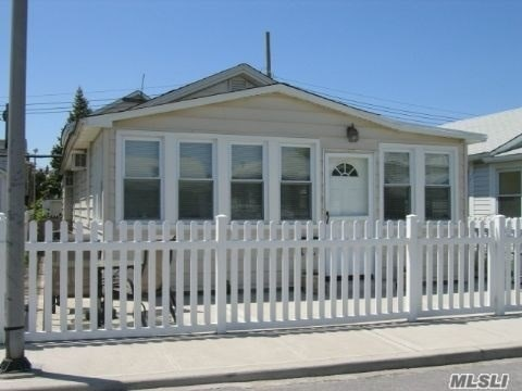 Rental Home, Ranch - Long Beach, NY