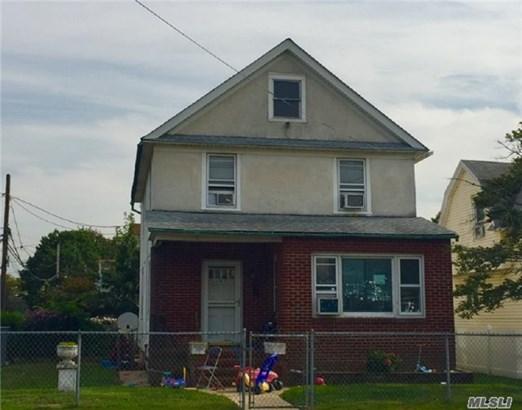 Residential, Colonial - Cedarhurst, NY (photo 1)