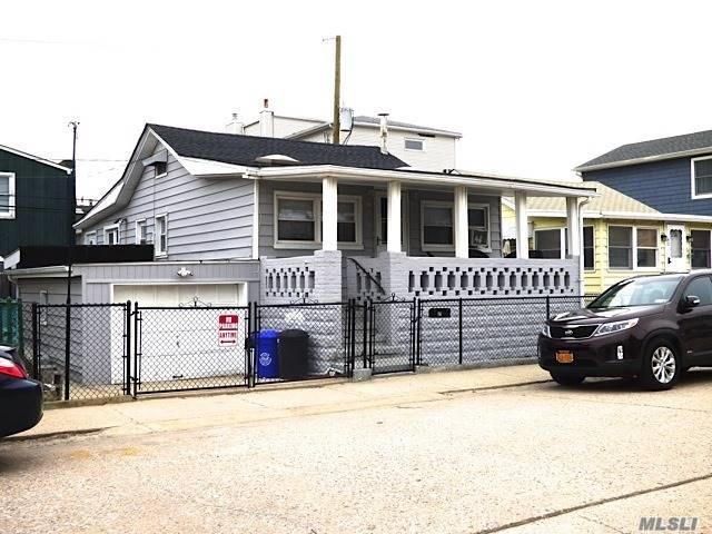 Rental Home, Bungalow - Long Beach, NY (photo 1)