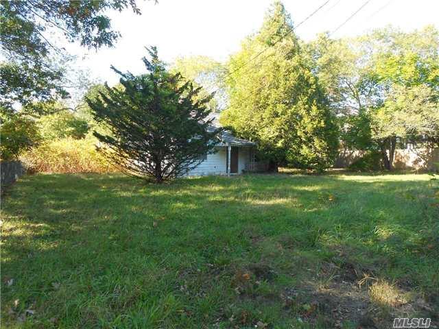 Residential, Cottage - Westhampton, NY (photo 5)