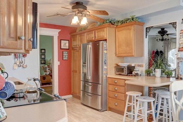 Residential, Split - Merrick, NY (photo 2)