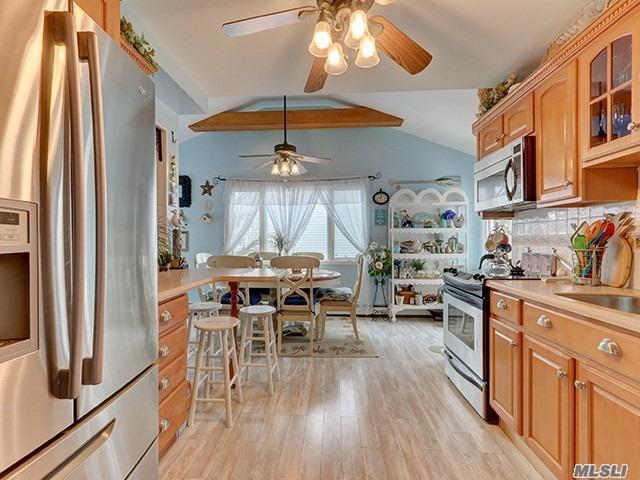 Residential, Split - Merrick, NY (photo 3)