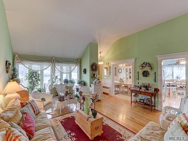 Residential, Split - Merrick, NY (photo 4)
