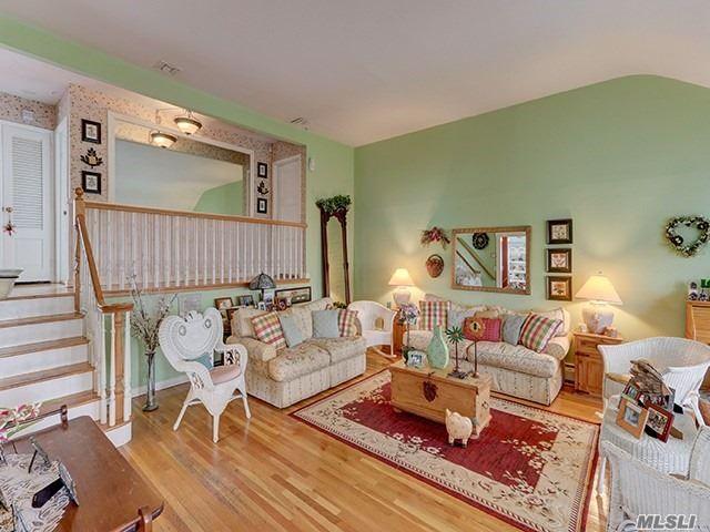 Residential, Split - Merrick, NY (photo 5)