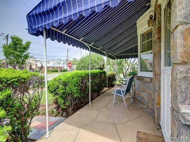 Residential, Ranch - Long Beach, NY (photo 5)