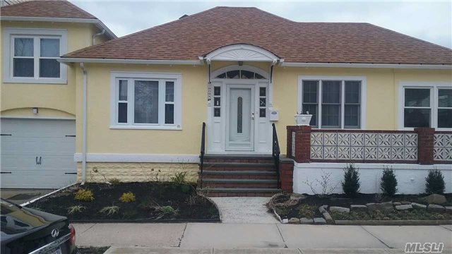 Residential, Other - Long Beach, NY (photo 1)