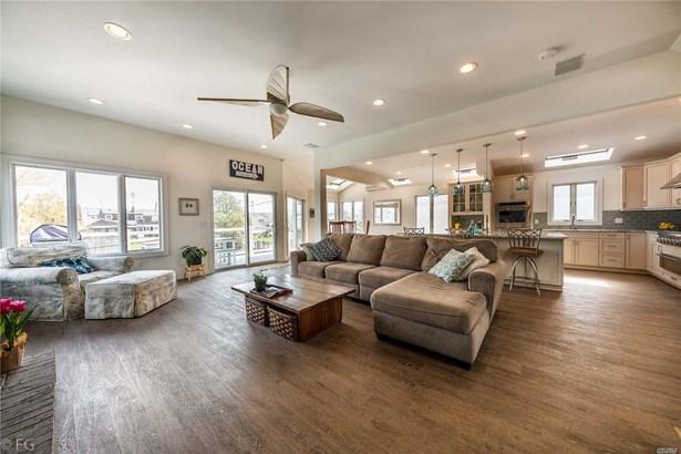 Residential, Contemporary - Long Beach, NY (photo 4)
