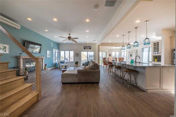 Residential, Contemporary - Long Beach, NY (photo 5)