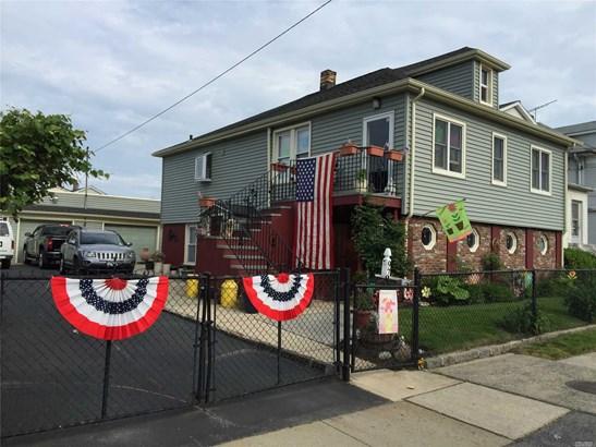 Multi-Family, 2 Story - Inwood, NY (photo 1)