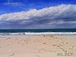 Mediterranean, Residential - Atlantic Beach, NY (photo 3)