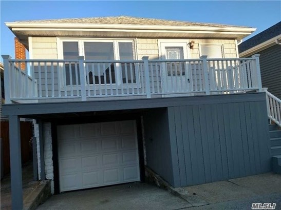 Rental Home, Hi Ranch - Long Beach, NY (photo 1)