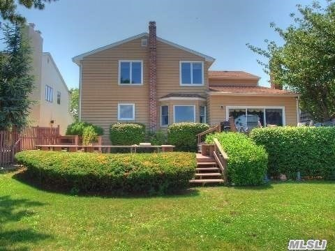 Residential, Colonial - Lido Beach, NY (photo 2)