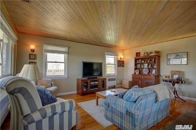 Rental Home, Hi Ranch - Atlantic Beach, NY (photo 2)