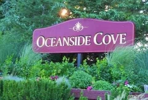 Co-Op, Residential - Oceanside, NY (photo 1)
